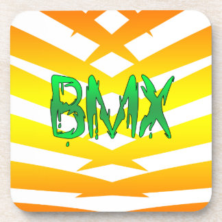 Bmx Coaster