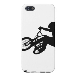 BMX COVER FOR iPhone 5/5S