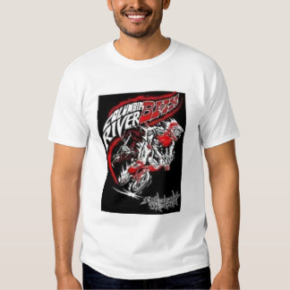 BMX - Customized Shirts
