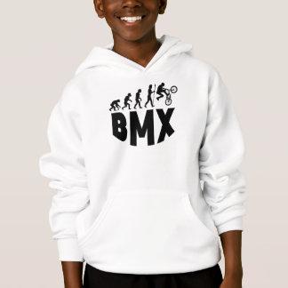 BMX Evolution