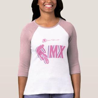 BMX GRL T-Shirt