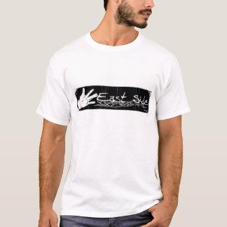 BnWEastSide T-Shirt