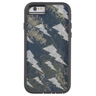 Boa Image Skaters Phone Case Tough Xtreme iPhone 6 Case