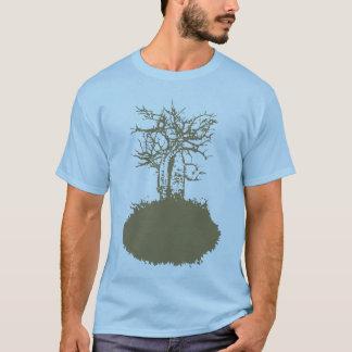 Boab Bohemia T-Shirt