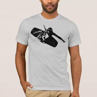 boarding T-Shirt