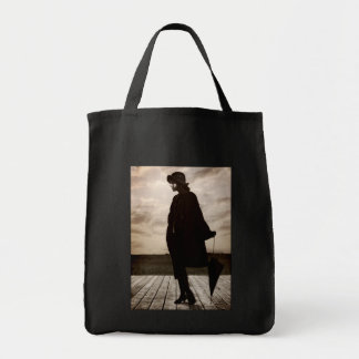 Boardwalk - Bag