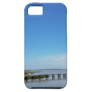 boardwalk tough iPhone 5 case