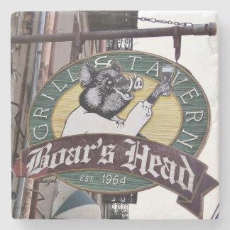 Boars Head, Savannah Coasters