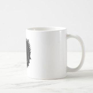 Boars R Us Coffee Mug