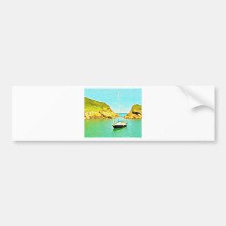 Boat1 jpg bumper stickers