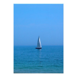 boat-1852 boat sea sunny day relax great time wat invitation