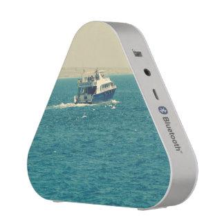 Boat Bluetooth Speaker