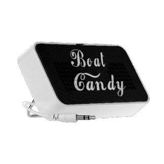 Boat Candy Mini Speakers