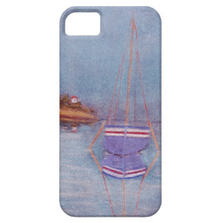 Boat iPhone 5 Covers