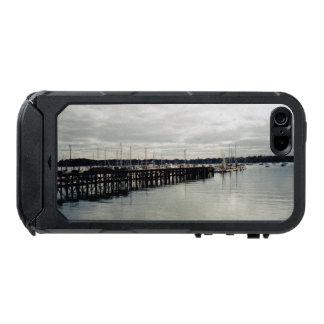 Boat Dock Incipio ATLAS ID™ iPhone 5 Case