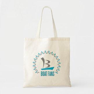 boat fans