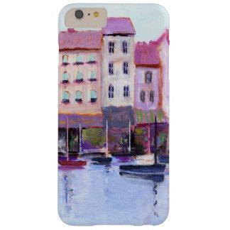 Boat Harbor iPhone 6 Plus iPhone 6 Plus Case