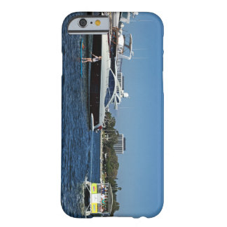 Boat iPhone 6/6s case