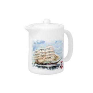 Boat race Cutty Sark/Cutty Sark Tall Ships' RACE