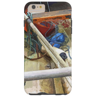 BOAT TOUGH iPhone 6 PLUS CASE
