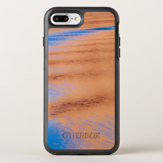 Boat Wake | Glen Canyon National Recreation Area OtterBox Symmetry iPhone 8 Plus/7 Plus Case