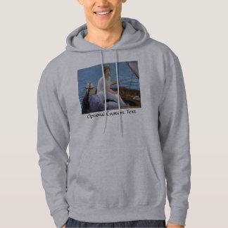 Boating Sweatshirts