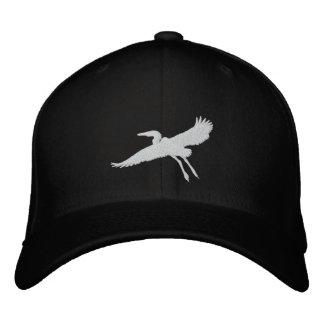 boatman cap embroidered baseball caps