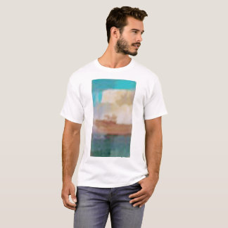 boatride T-Shirt