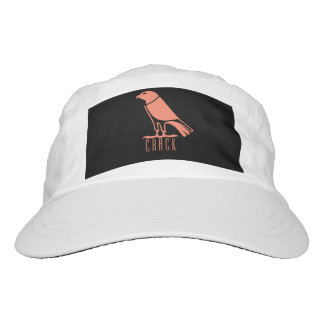 BOATS & BIRDS COLLECTION HAT