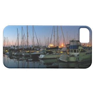 Boats iPhone 5 Case