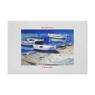 Boats/Small boats