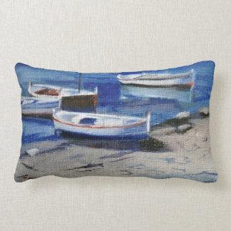 Boats/Small boats Cushion
