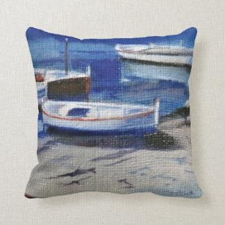 Boats/Small boats Cushions
