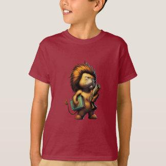 Boaz T-Shirt