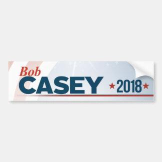 Bob Casey for Senate Bumper Sticker
