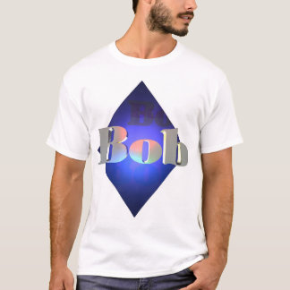 Bob T-Shirt