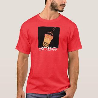 BOBA Tea T-Shirt