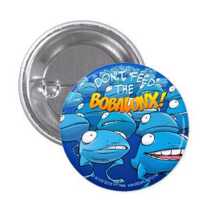 Bobalunx Button