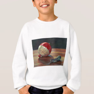 Bobber and Sinker Sweatshirt