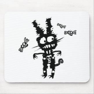Boboshkin Mousepads