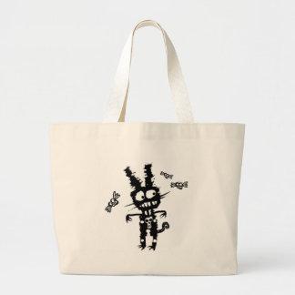 Boboshkin Bags