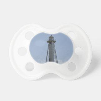 Boca Grand Rear Range Lighthouse Dummy