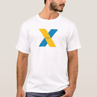 boca junior 2 T-Shirt