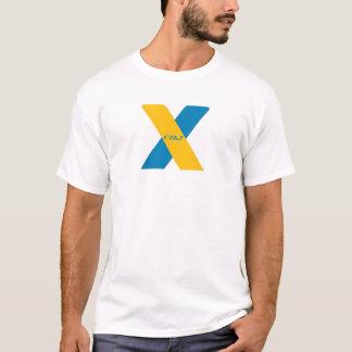 BOCA JUNIOR TEVEZ T-Shirt