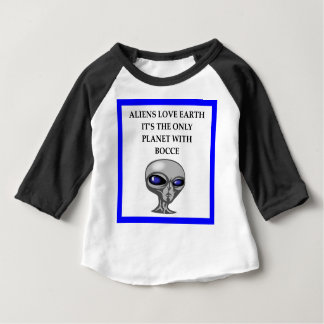 BOCCE BABY T-Shirt