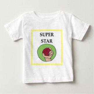 bocce baby T-Shirt