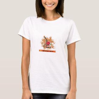 Bodacious Betty T-Shirt