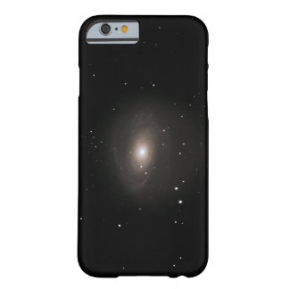 Bode's Galaxy #2 Barely There iPhone 6 Case