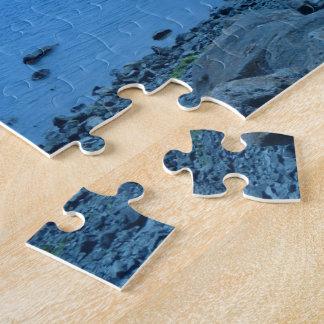 Bodega Bay Puzzle