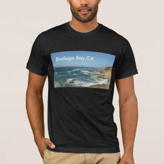 Bodega Bay T-Shirt